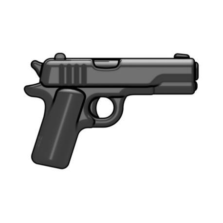 M1911 v2 .45 Pistol