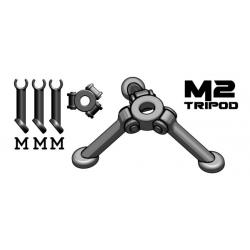 M2 Tripod