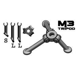 M3 Tripod