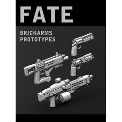 Fate Pack