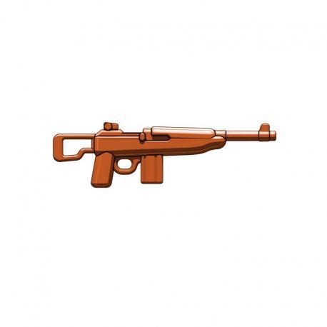 M1 Carbine Para v2