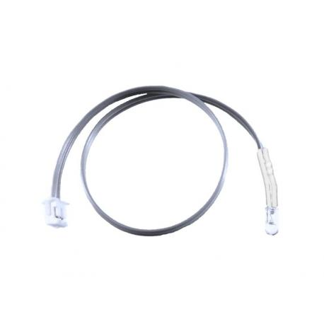 6 inch LED Cable - Bright White