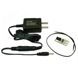 Mains Power Adapter Kit - US PLUG