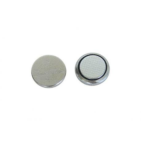 CR1025 Coin Cell