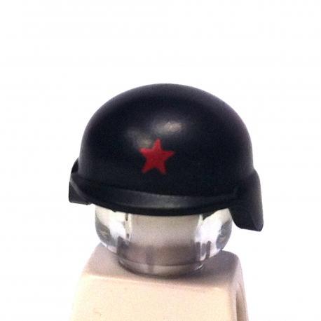 Modern Combat Helmet - Etoile Rouge