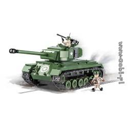 M-26 Pershing