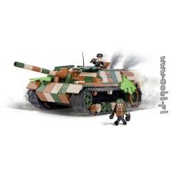 Sd.Kfz.162/1 Jagdpanzer IV/70(V)