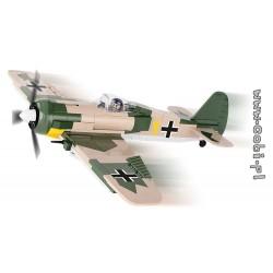 Focke-Wulf Fw 190 A-4