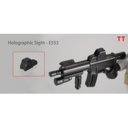 Holographic Sight T553