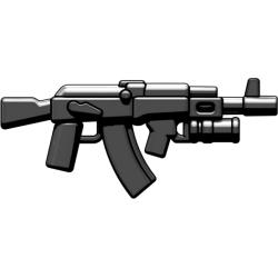 AK-GL Grenade Launcher