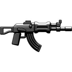 AK-Apoc Assault Rifle