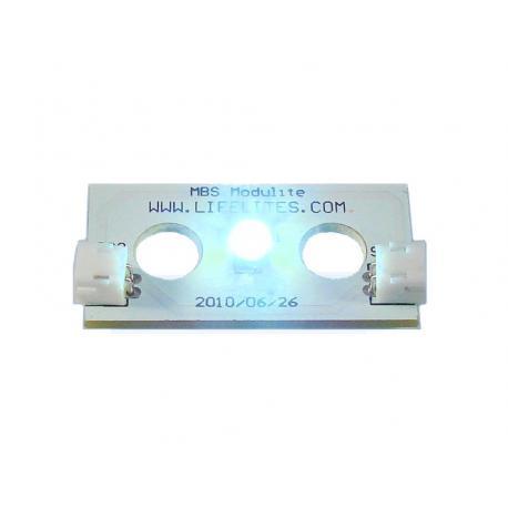 moduLite - Bright White