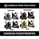 WW2 Web Gear