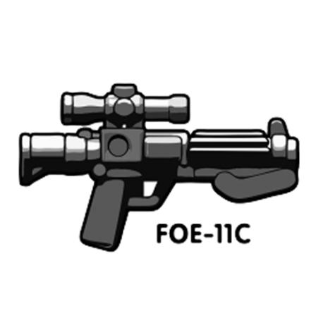 BrickArms FOE-11C Blast Carbine