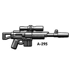 BrickArms A295 Rifle