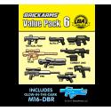 Value Pack 6