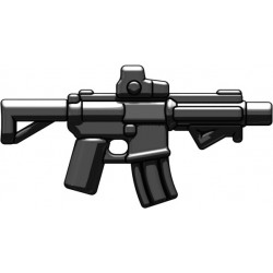 M4-SBR Rifle