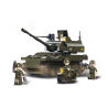 Sluban Tank M38-B9800