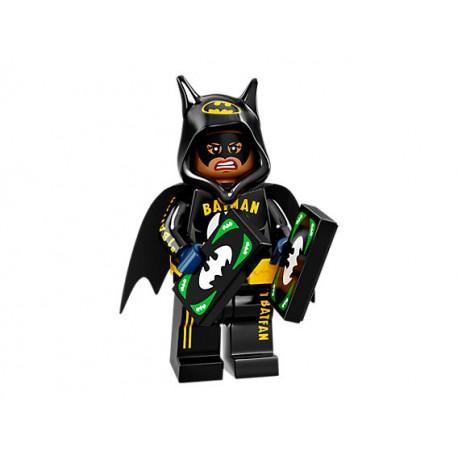 LEGO Minifig Batman Movie minifig Serie 2