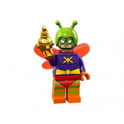 LEGO Minifig Batman le film Série 2 - Killer Moth