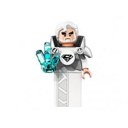 LEGO Minifig Batman le film Série 2 - Jor-El