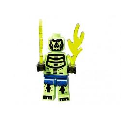 LEGO Minifig Batman le film Série 2 - Doctor Phosphorus