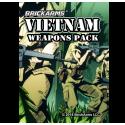 Vietnam Pack