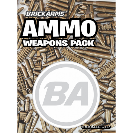 AMMO Pack