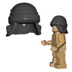 Italian Tanker Helmet