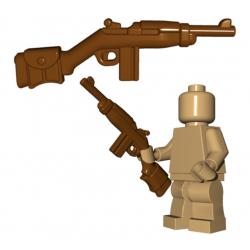 US Carbine