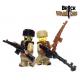Anti Tank Rifle